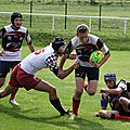 martres vs Thiers 19092015_0049