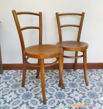 CHAISE-THONET-TCHECO-SLOVAQUIE-5-muluBrok-Brocante