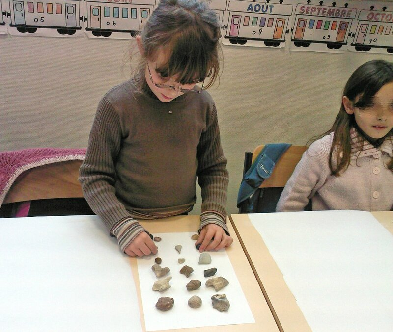 Atelier enfants1
