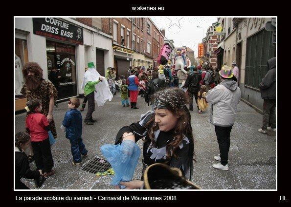 Laparadescolaire-Carnaval2Wazemmes2008-106