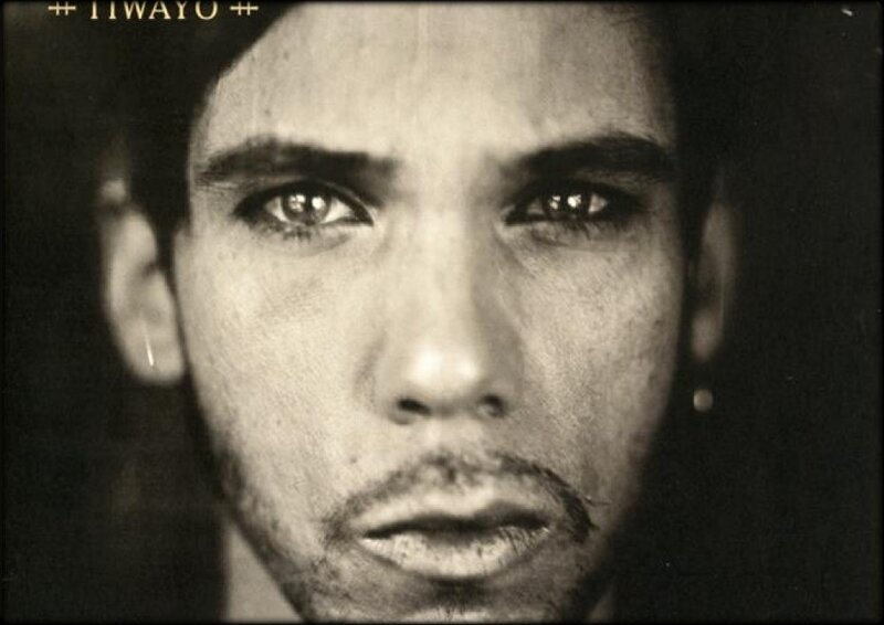 the_gypsy_soul_of_tiwayo_0602567548799_0