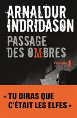 passagedesombres