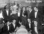 1954_02_korea_dress_purple_inside_band_01_1