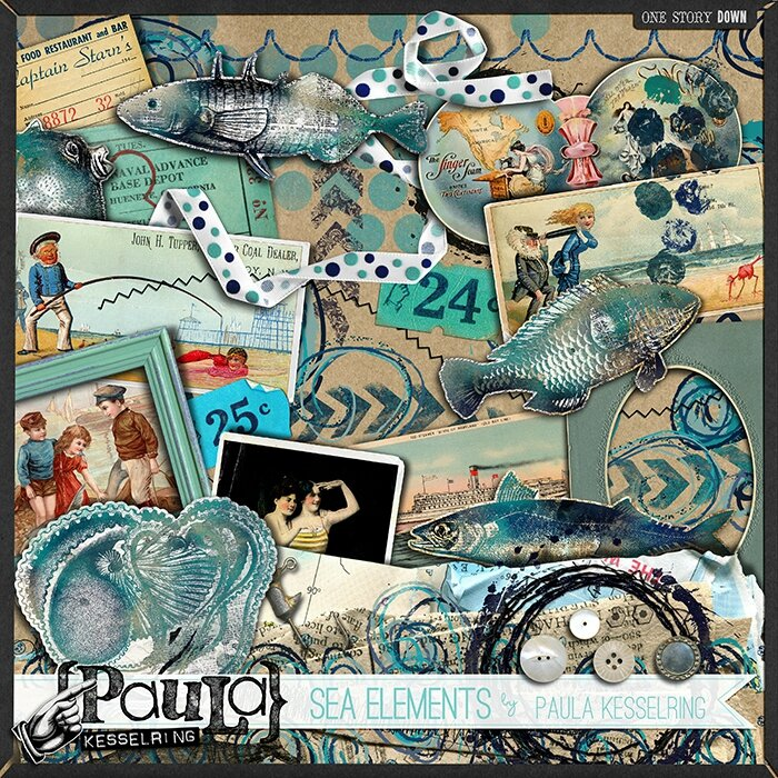 paulakesselring_seaelements_preview