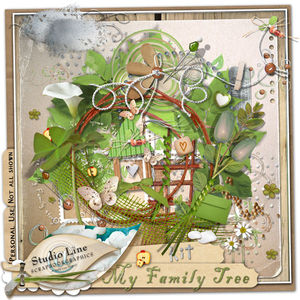 lalig_myfalilytree_kit_preview