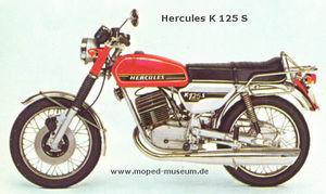 Hercules_k125S_1976