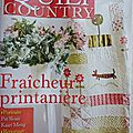 quilt country n°37 (1)