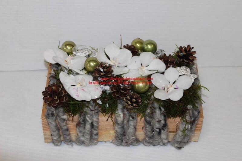 livraison de fleurs anniversaire pargny sur Saulx (3)