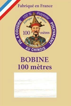 100-blanc