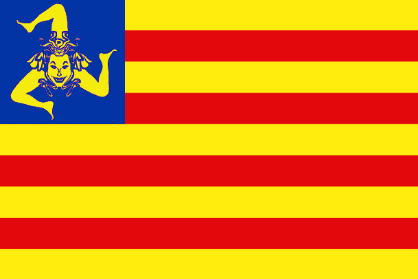 Sicily_Independence_Movement_(1943)
