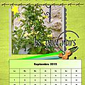 calendrier2015 (page 9)
