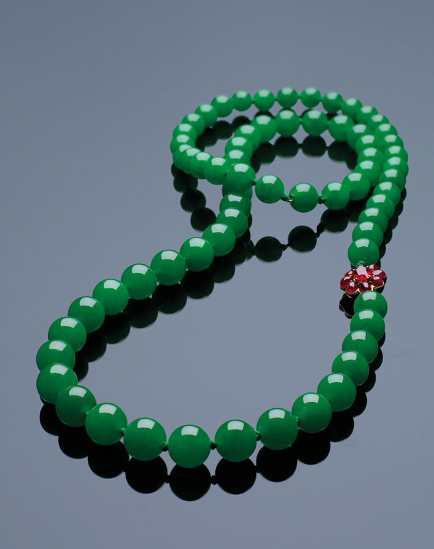 2019_HGK_17478_2007_001(magnificent_jadeite_bead_and_spinel_necklace)