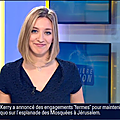 julieguillaume05.2014_11_14_premiereeditionBFMTV