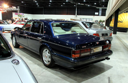 Bentley_turbo_R_de_1997__RegioMotoClassica_2010__02
