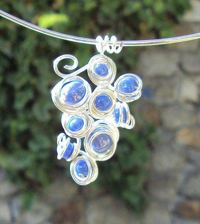 Grappe bleue2