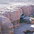 Salar de Atacama (3)