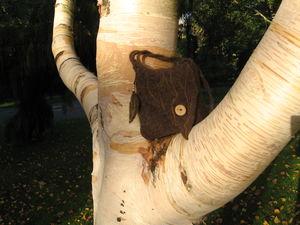 Octobre2010_076