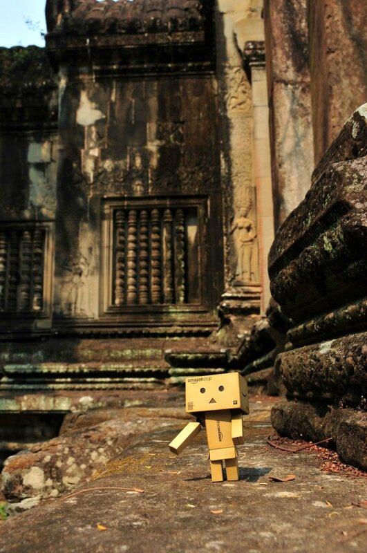 60-Dando-Angkor-Wat