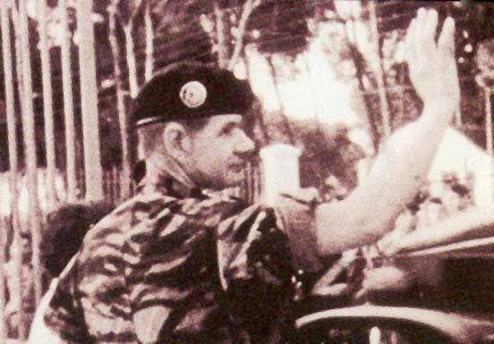 algerie33