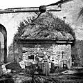 Fontaine_de_Lagarrigue_Montauban_août_1860