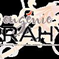 logo_ep_highres_arabesq