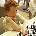 Ollioules 2007