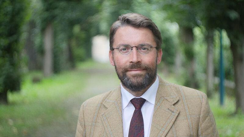David_Nicolas_maire_d'Avranches