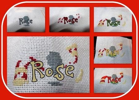 rose_saldec20_col2