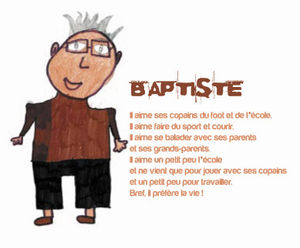baptiste_web_OK