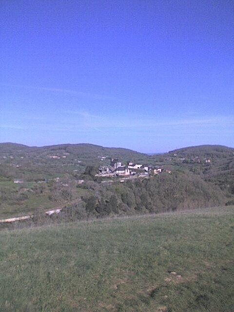Image189