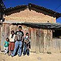 Mexique : les afromexicains oubliés depuis 200 ans