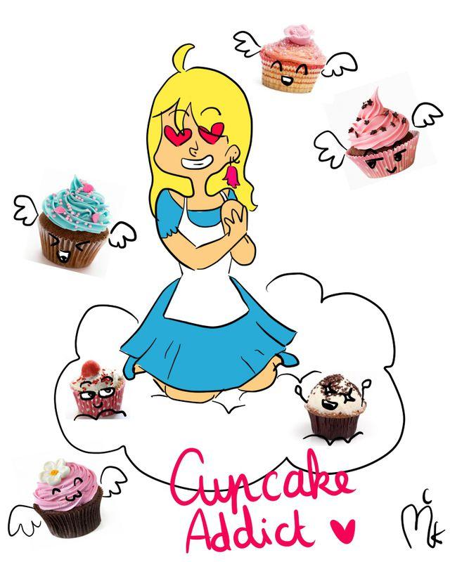 addict_to_cupcakes
