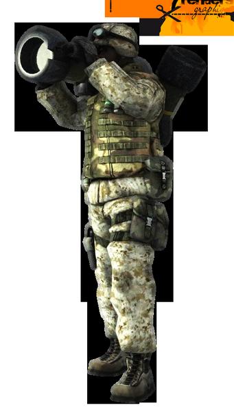 3747_render_Soldat_anti_tank_2_us