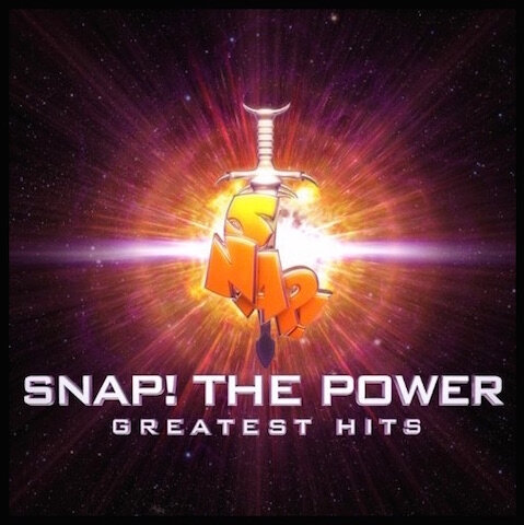 snap the power