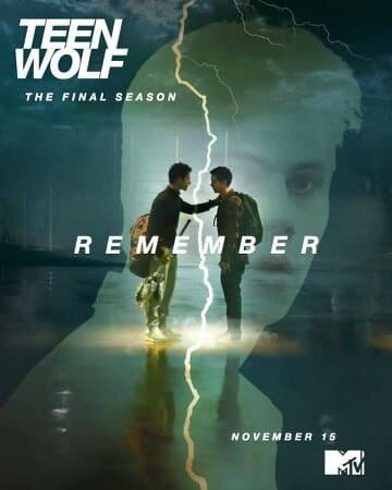 Teen-Wolf-Saison-6-VOSTFR