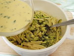 pate_courgettes_ch_vre__18_