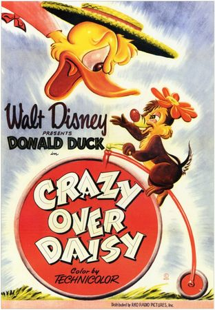 crazy_over_daisy