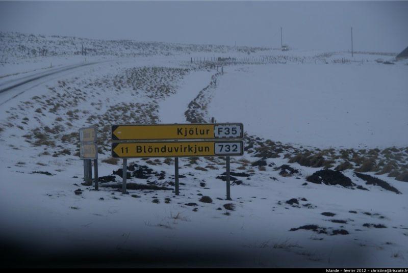Islande_fev2012_143