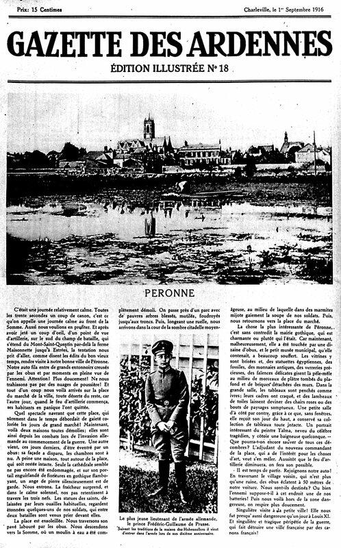 feldztggazardenill1915bis1917_0097