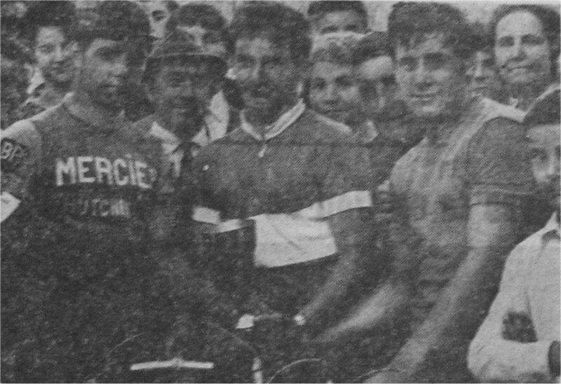 UCN 1966