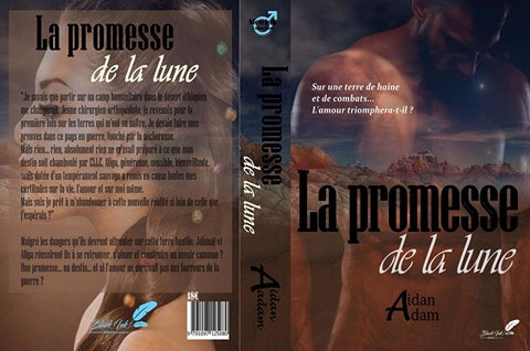 la-promesse-de-la-lune-936156