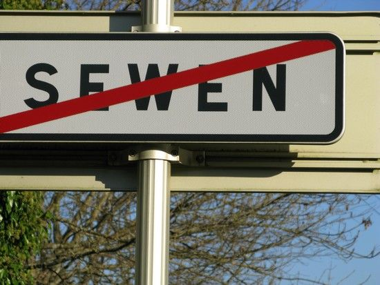 Sewen_automne_2008_061