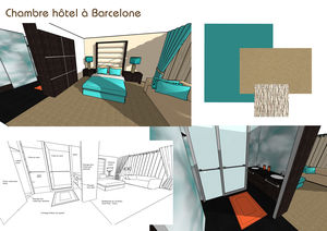 Montage_chambre_hotel_1