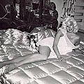 jayne_pink_palace-inside-bedroom-05-1