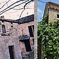 05 - 0231 - u mezzanule - eri oghje - 1999/2013