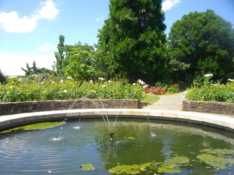 fontaine-roseraie-nantes