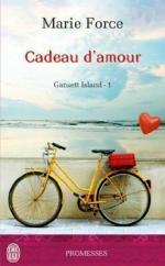gansett-island,-tome-1---cadeau-d-amour-399451-250-400