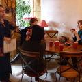 2011 01 29 chez Olga 1