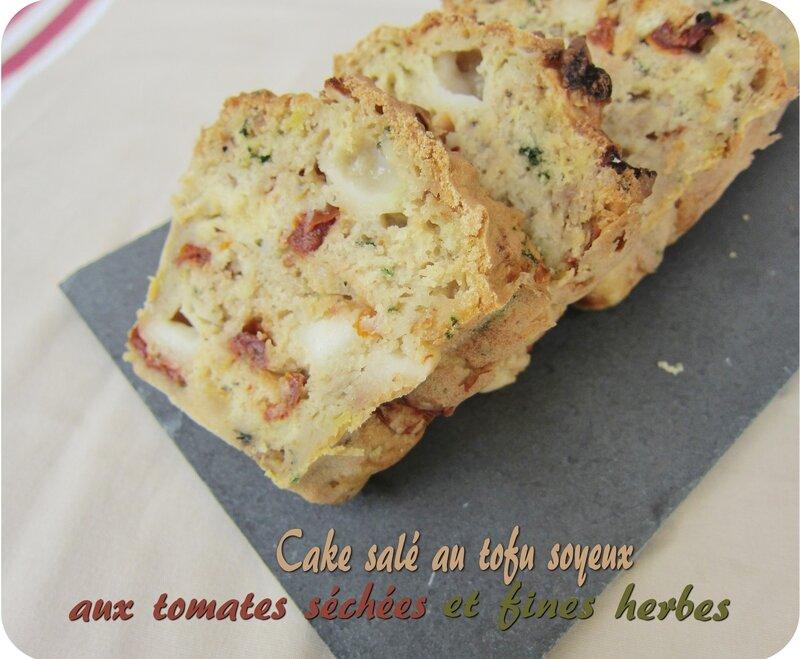 cake au tofu soyeux (scrap1)