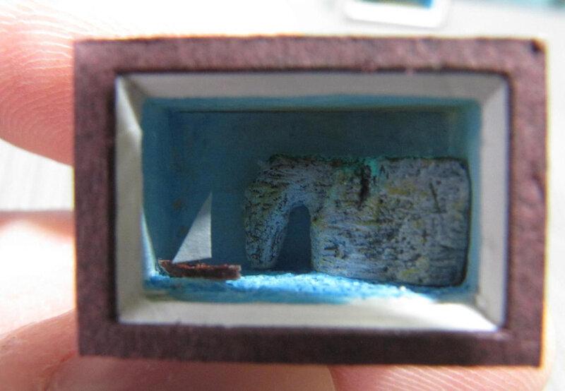 Micro vitrine 04